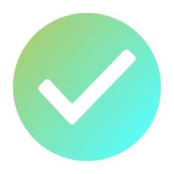 لوگو Lists To do