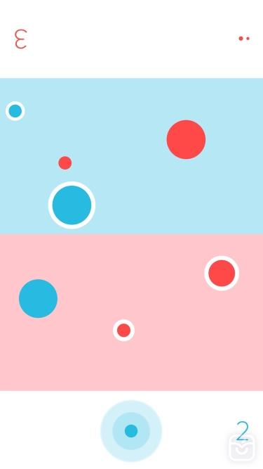 تصاویر OLO game
