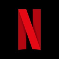لوگو Netflix