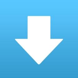لوگو Browser & File Manager