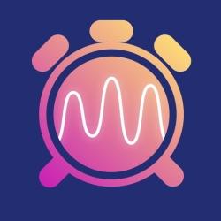 لوگو Smart Alarm Clock for Watch