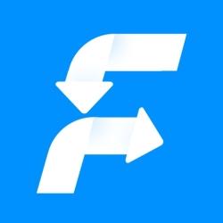 لوگو Format Converter