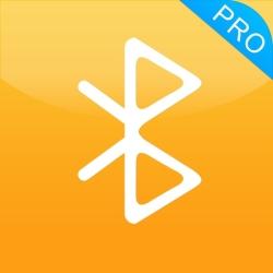 لوگو photo transfer app-shareit pro