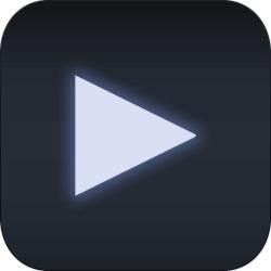 لوگو Neutron Music Player
