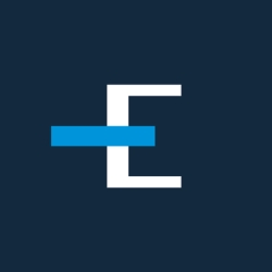 لوگو  ایوند | مرجع تمام رویدادها | Evand