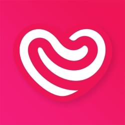 لوگو اپتیت فیت - ورزش و سلامتی