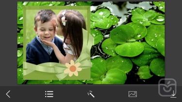 تصاویر Best Photo Frame - Art Photography & mega Frames