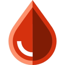 لوگو SynapticMD Anemia Workup