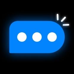 لوگو Text Yourself