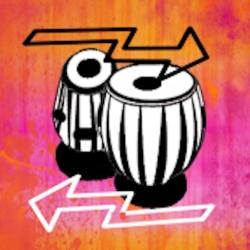 لوگو So Hum Drum Loops