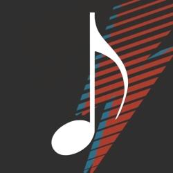 لوگو StepBud - AUv3 MIDI Sequencer