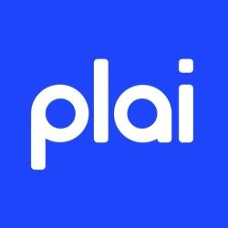 لوگو Plai - Marketing