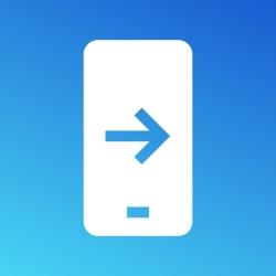 لوگو Continue on PC