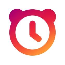 لوگو Morning Alarm Clock - Alarmy