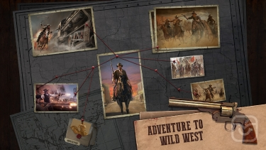 تصاویر West Game