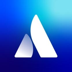 لوگو Atlassian Events