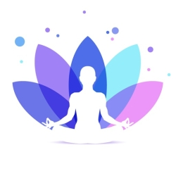 لوگو Mindfulness