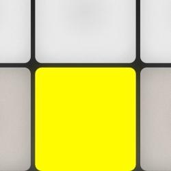 لوگو Rhythm Pad Pro