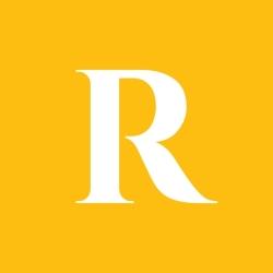 لوگو Relish - Relationship Coach