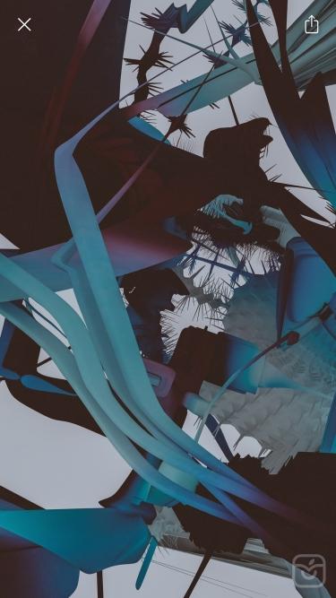 تصاویر Designgraphik   دیزاین گرافی