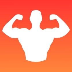 لوگو Fast Chest and Arms Workouts