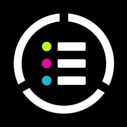 لوگو Beatbox Looper