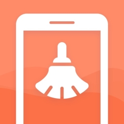 لوگو Phone Cleaner - Phone clean
