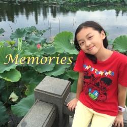 لوگو Memories: Photo Widget