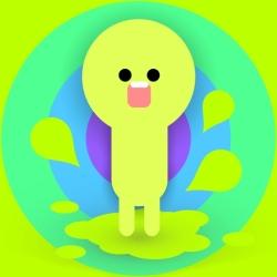 لوگو Painty Mob