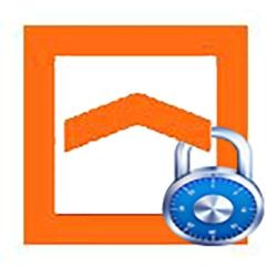 لوگو رمز نما بانک مسکن