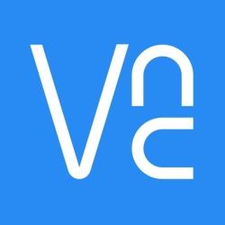 لوگو VNC Viewer - Remote Desktop