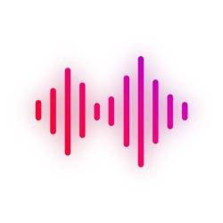 لوگو Song Infos - your music stats