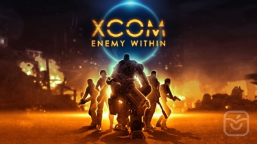تصاویر XCOM®: Enemy Within
