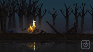 تصاویر Kingdom: New Lands