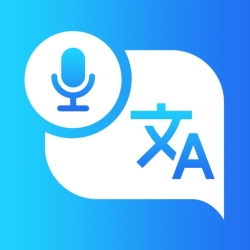 لوگو Translate - Speak Translator
