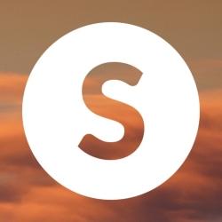 لوگو Snapster – Photo Editor