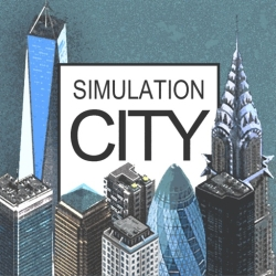 لوگو   Simulation City®