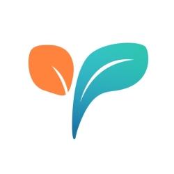 لوگو Parental Control App - OurPact