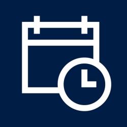 لوگو Dynamics 365 Project Timesheet