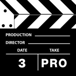 لوگو My Movies 3 Pro - Movie & TV
