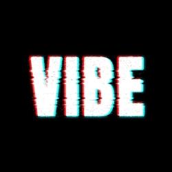 لوگو VIBE Aesthetic wallpaper 4K