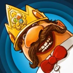 لوگو   King of Opera