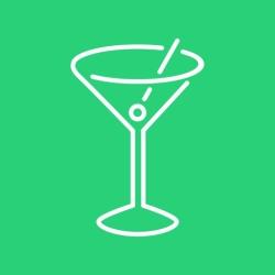 لوگو Cocktail