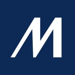 لوگو Marshalls Official