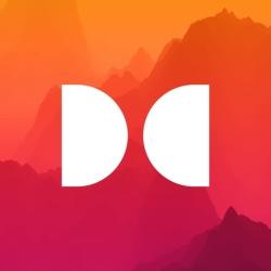 لوگو Dolby On: Record Audio & Video