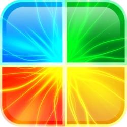 لوگو Color Cell - Number Puzzles
