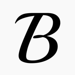 لوگو Brass - Custom Icons & Widgets