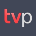 TVPlayer - Better Than TV
