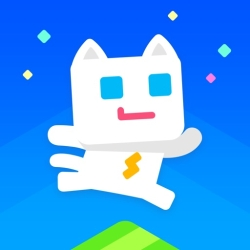 لوگو Super Phantom Cat 2