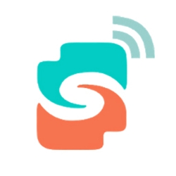 لوگو همراه تریدر | M-Trader Pro
